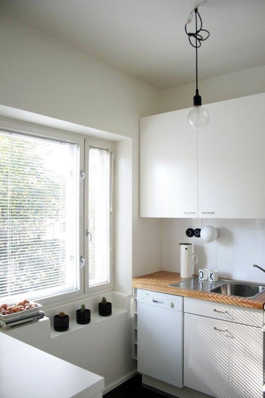 white helsinki kitchen.jpg