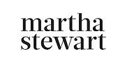 Martha Stewart logo.png