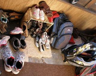 shoes everywhere.jpg