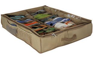 soft shoe bag-001.jpg