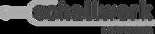 02-Logo_schallwerk_signatur_edited.png