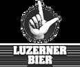 logo_full_150px_bearbeitet.png