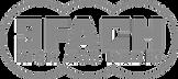 3fach_Logo.svg_bearbeitet.png