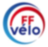 Logo_Ffvelo.jpg