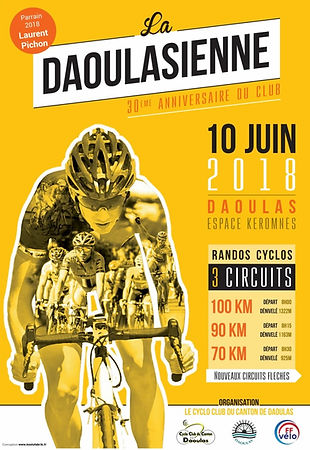 LaDaoulasienne_2018.JPG