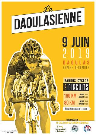 LaDaoulasienne_2019.JPG