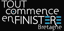 Logo_Finistere.jpg