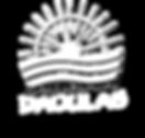 logo_mairieDaoulas.png