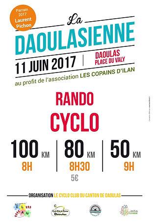 LaDaoulasienne_2017.jpg