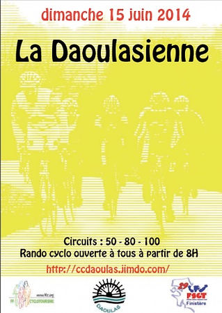 LaDaoulasienne_2014.jpg