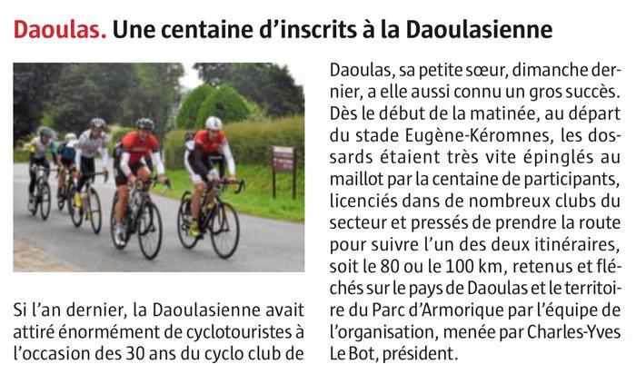 LaDaoulasienne2019-Presse.JPG