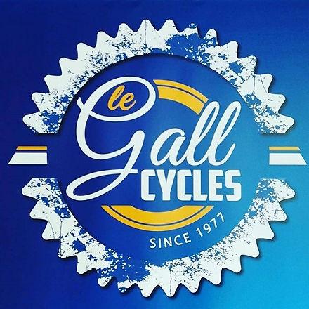 Logo_CycleLeGall.jpg