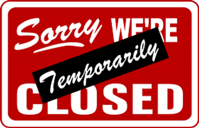 temp closed pic.png