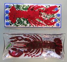 Angela-Brady-Lobster-bowls-fusedglass-€1