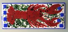 Angeal-Brady-Fusedglass-Lobsterplate02-€