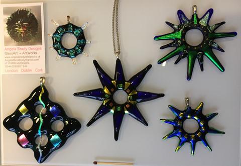 AngelaBradyDesigns Jewelry.jpg