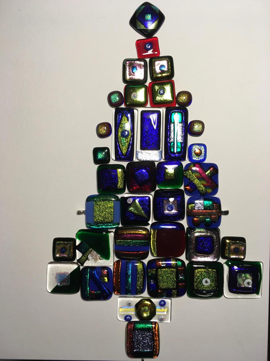 Jewel of a tree.jpg