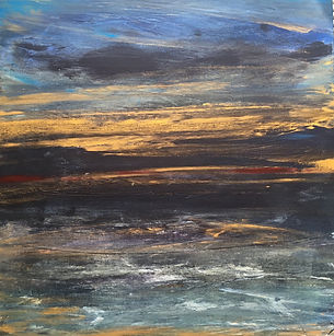 golden hour 60x60cms.jpg