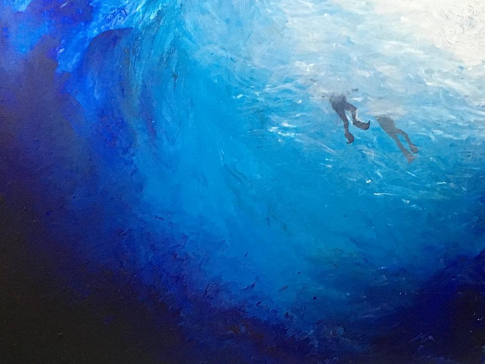 Angela-Brady-Divers.JPG