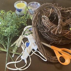 easter-bunny-wreath supplies.jpg