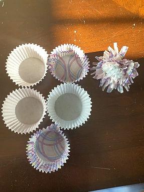 easter-bunny-wreath cupcake.jpg