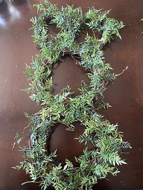 easter-bunny-wreath glue.jpg