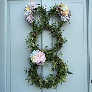 easter-bunny-wreath final.jpg