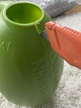 water-jug-door-hanger2.jpg