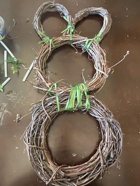 easter-bunny-wreath together.jpg