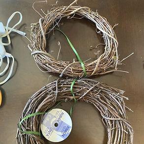 2.  wreath.jpg