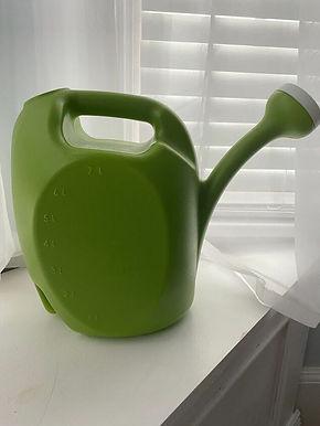 water-jug-door-hanger1.jpg