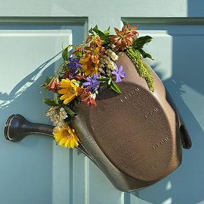 water-jug-door-hanger7.jpg