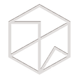 LOGO (wo letter).png