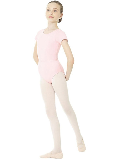 Children Professional Ballet Tights