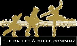 Ballet&MusicLogono background.png