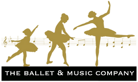 Ballet&MusicLogono background.png