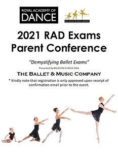 2021 RAD Exams Poster1.jpg