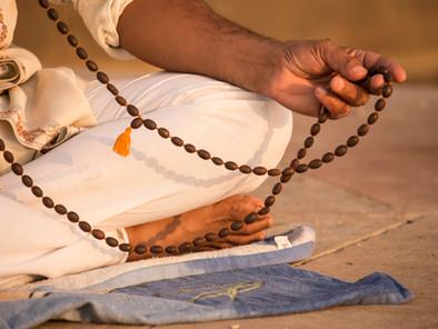 Om Namo Bhagavate Vasudevaya | Mantra Meaning