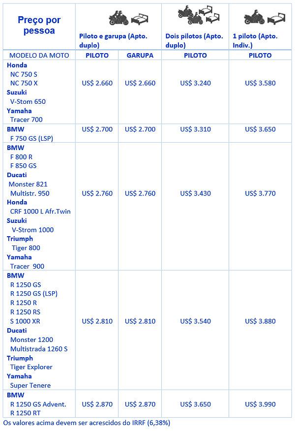 Tabela-20.jpg