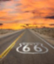 Route 66-p.jpg