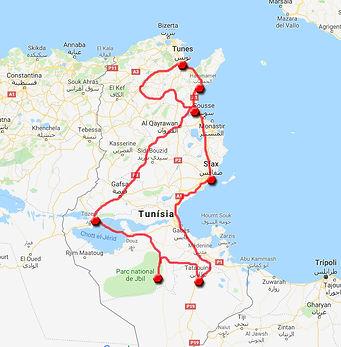 Tunisia-mapa.jpg