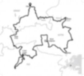 Mapa_edited.jpg
