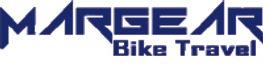 logo-pq.jpg