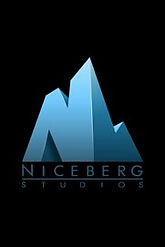 niceberg 3d 4d xd virtec attractions
