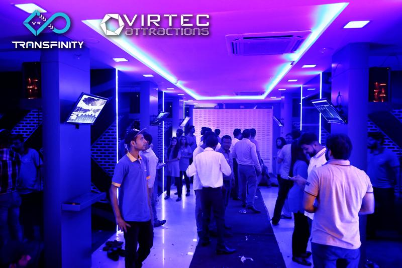 Transfinity_Virtual_reality_entertainment_VR_arcade_gaming_hub_03