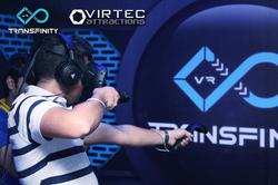 Transfinity_Virtual_reality_entertainment_VR_arcade_gaming_hub_04