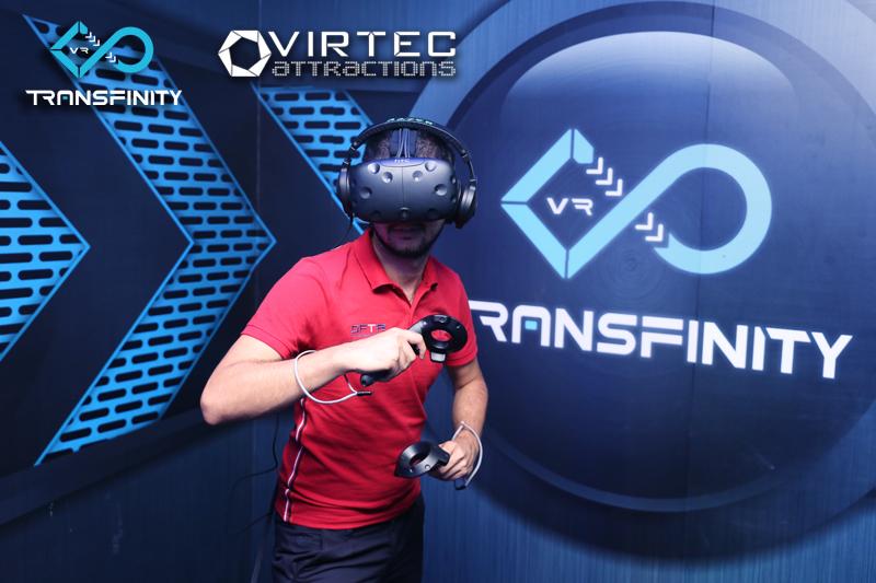 Transfinity_Virtual_reality_entertainment_VR_arcade_gaming_hub_01
