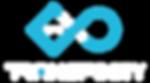 Virtec atractions logo