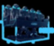 multiple solutions flight rider 8seats 3d 4d xd virtec attractions