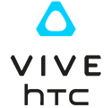 htc vive 3d xd 4d virtec attractions